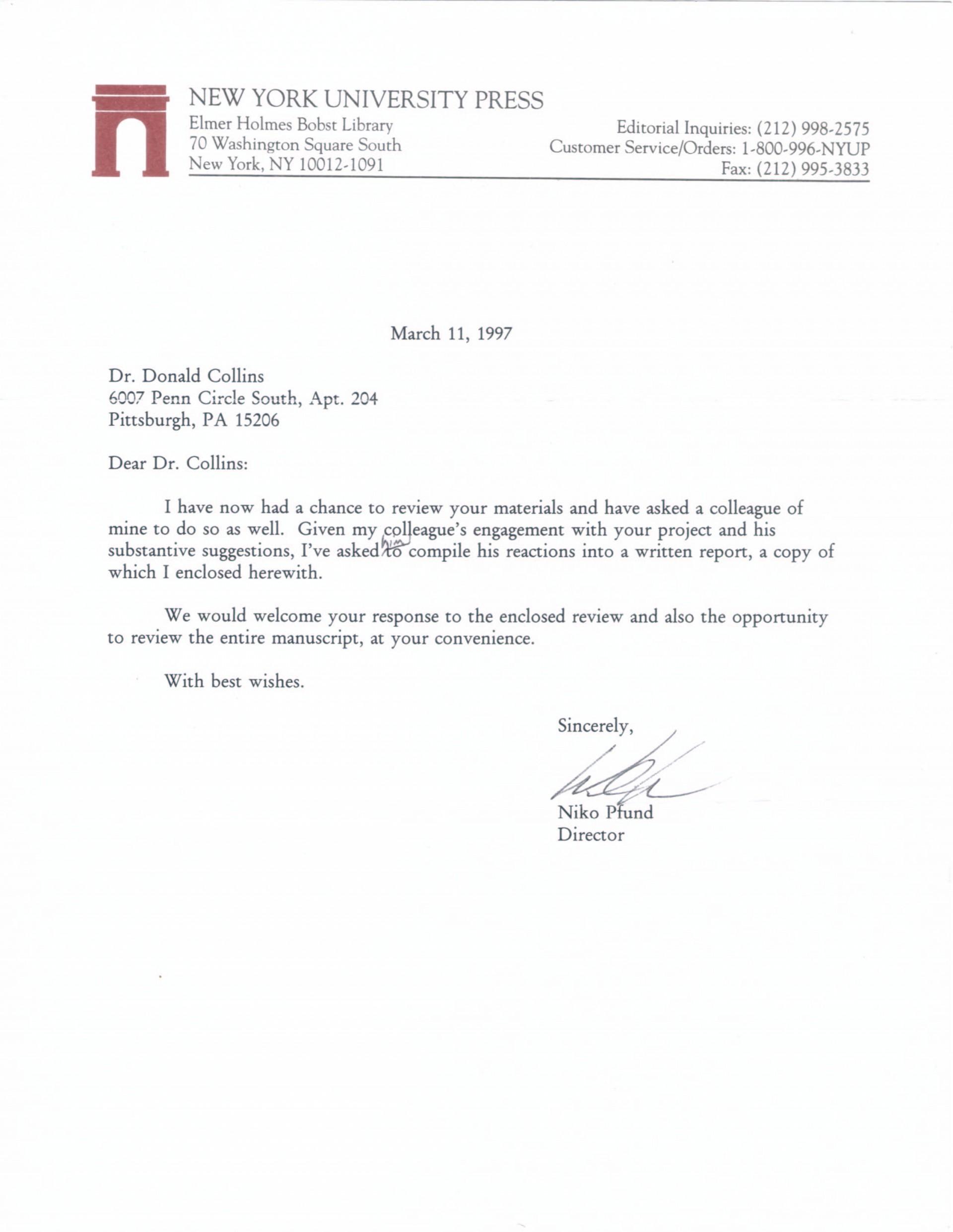 014 Why Penn Essay Colleges Nyu This I Believe Supplement Press Pfund L New York University Unforgettable 2018 Stern Reddit 1920