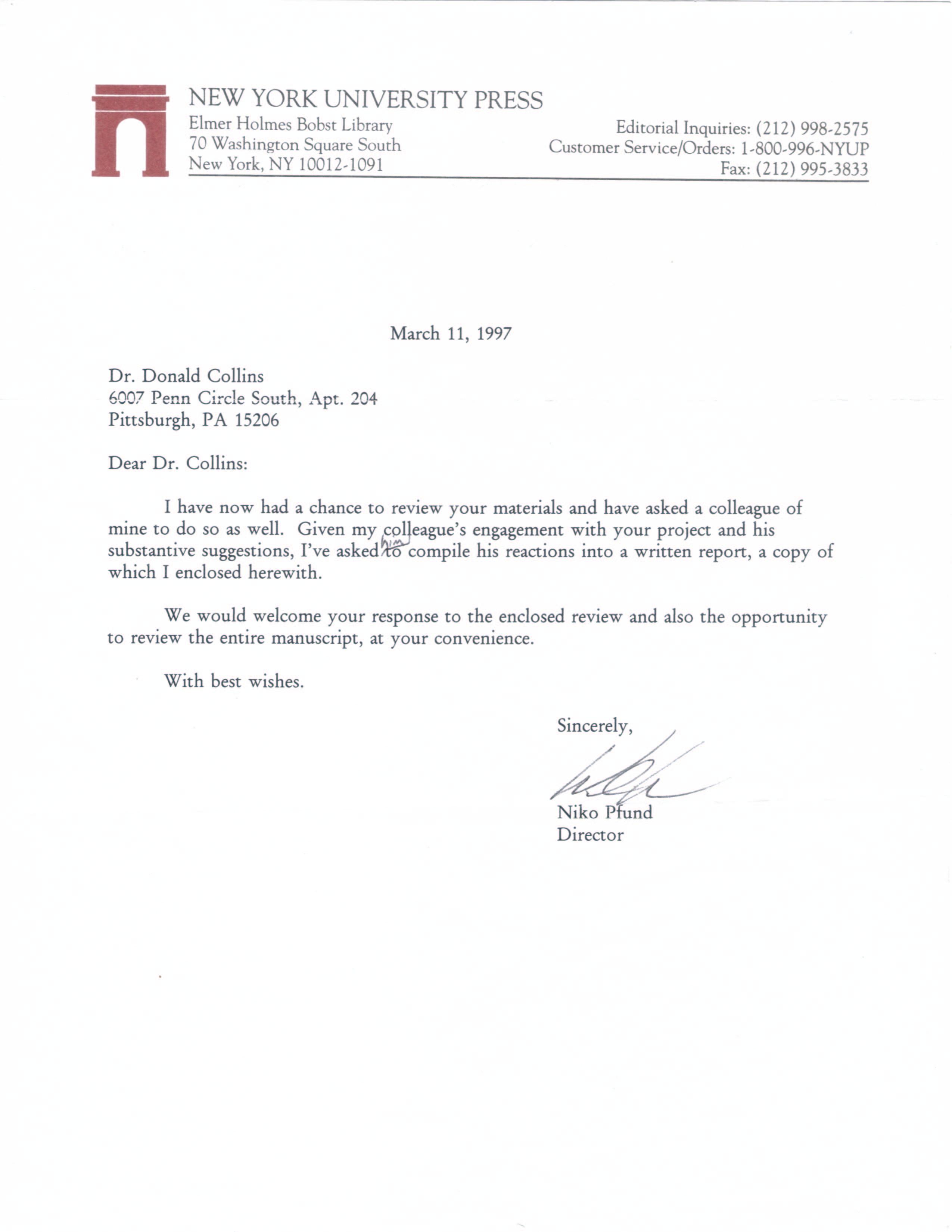 014 Why Penn Essay Colleges Nyu This I Believe Supplement Press Pfund L New York University Unforgettable 2018 Stern Reddit Full