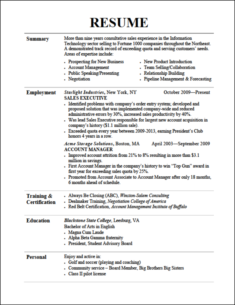 014 Worst College Essays Resume Tips 2resize7911024 Essay Best Prompts And Reddit Full