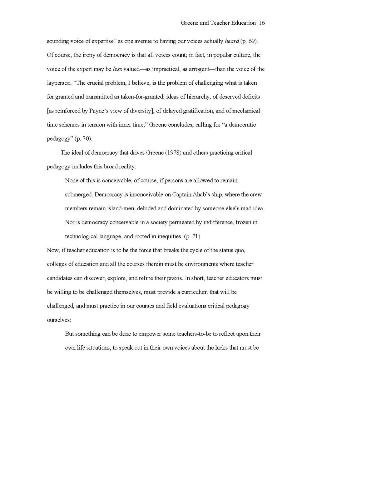 014 Writing Pros And Cons Essay Fascinating Explain How To Write An About The Of A Job Full