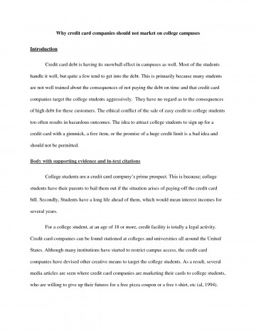 014 Ze9kom0g4rs Of Persuasive Essays Essay Excellent Examples For Fifth Graders Written By 5th 3rd Grade 360