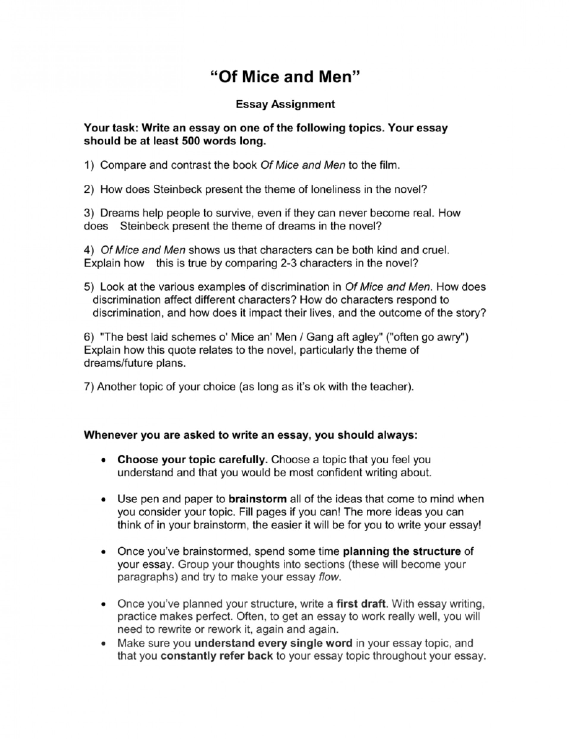 015 006885176 1 Compare And Contrast Essay Structure Stupendous Ppt Format Outline 1920