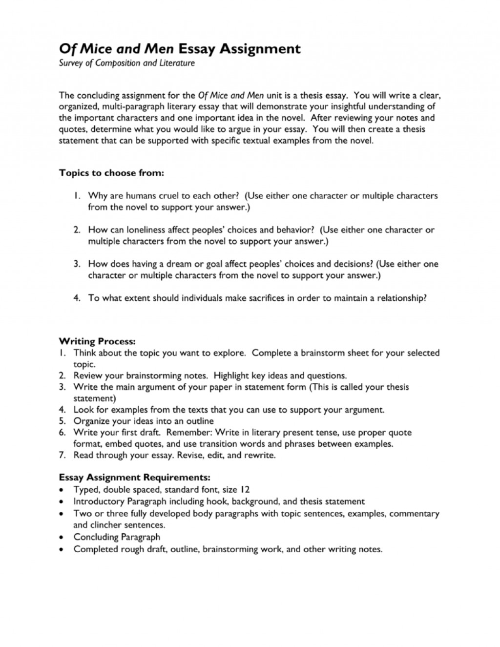015 007881369 2 Thesis Essay Stupendous Antithesis Synthesis Structure Driven Template Paper Example Outline Large