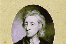 015 81o8ox7lzpl John Locke Essay Impressive Concerning Human Understanding Book 4 On Pdf Summary