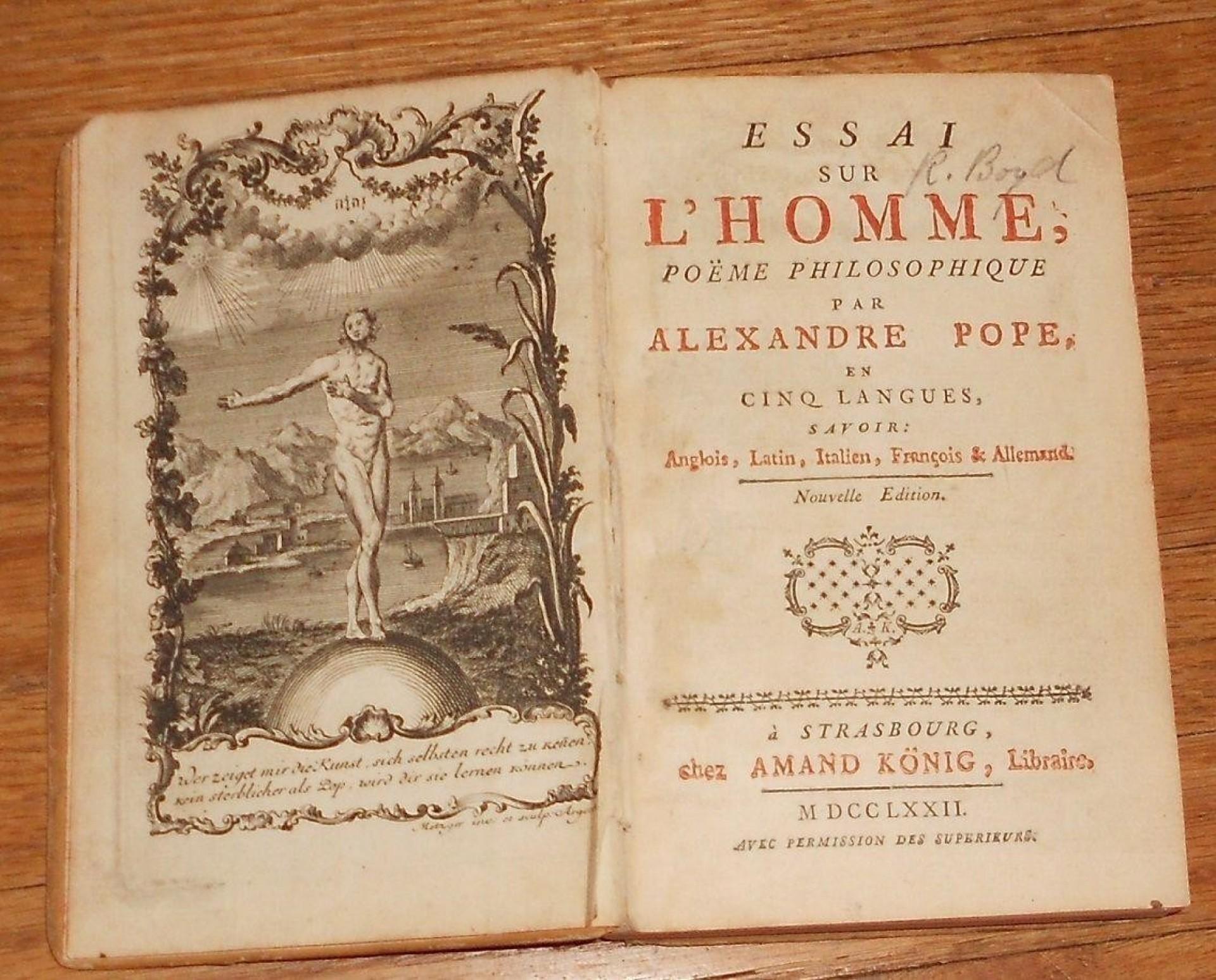 015 Alexander Pope Essay On Man Antique Book 1 1dc4fdaeab67e1326b1644bdae9f9884 Dreaded Summary Epistle 2 Pdf 1920