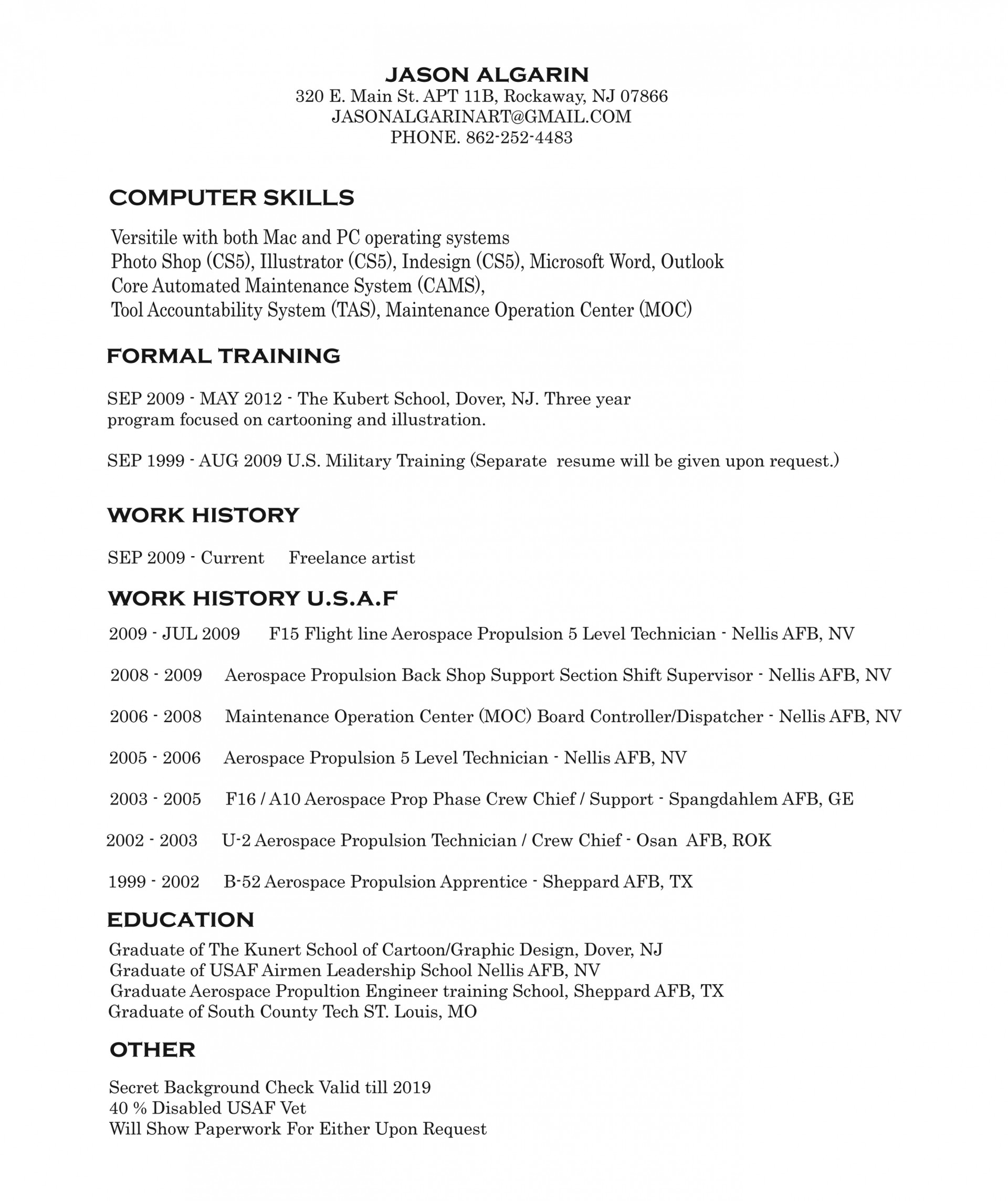015 Art Resume Essays Formidable Essay Examples Conclusion School A2 1920