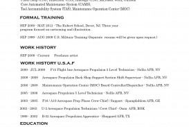 015 Art Resume Essays Formidable Essay Examples Conclusion School A2