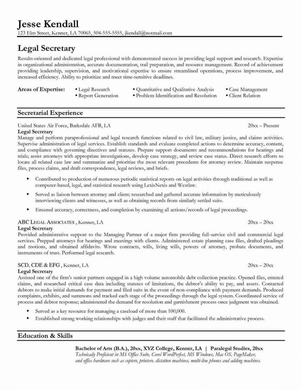 015 Beautiful Legal Assistant Resume Free Ideas College Essay Checker Inspirational Plagiarism For Research Papers Printing Press Production O Awesome Ielts Punctuation Large
