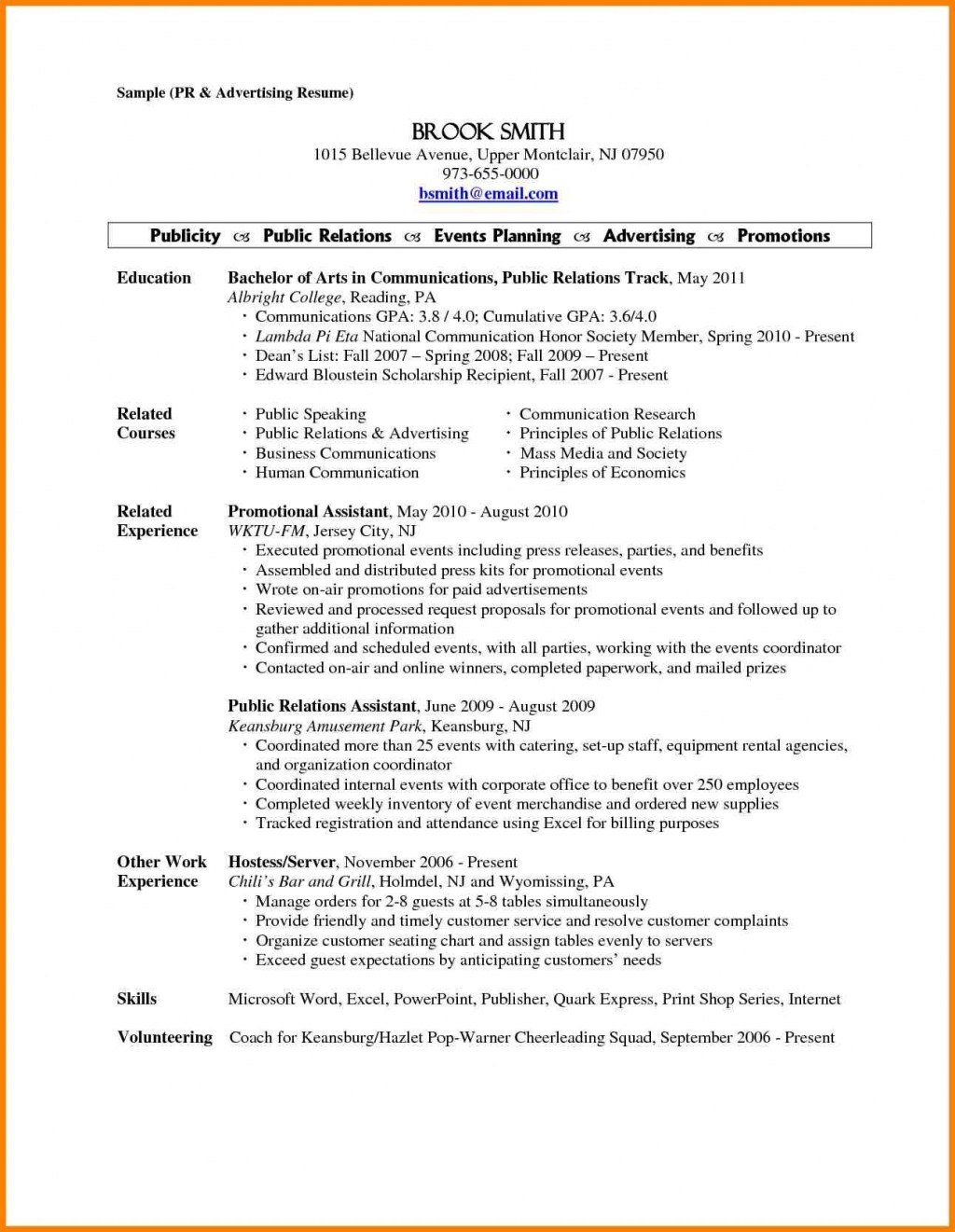 015 Benefits Of Doing Assignments Research Paper On Business In Montclair College Essay Examples Banquet Server Resume Example Free Templates Hall Samplerant Obje Question Public Staggering Relations White Sample Large