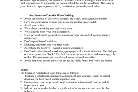 015 College Application Essay Outline Professional Writing Website Throughout Format Writer Com Outstanding My Writer.com Pro Reviews Comparative