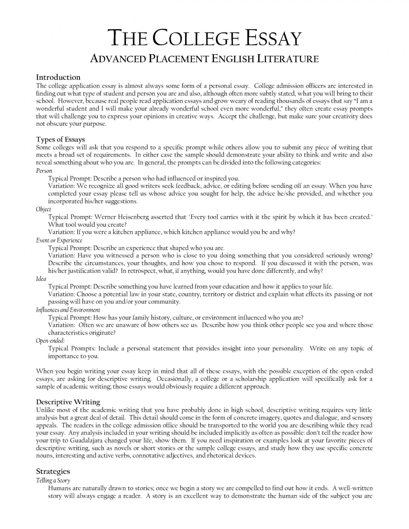 005 college entry essay prompts 4khqbt5dlt