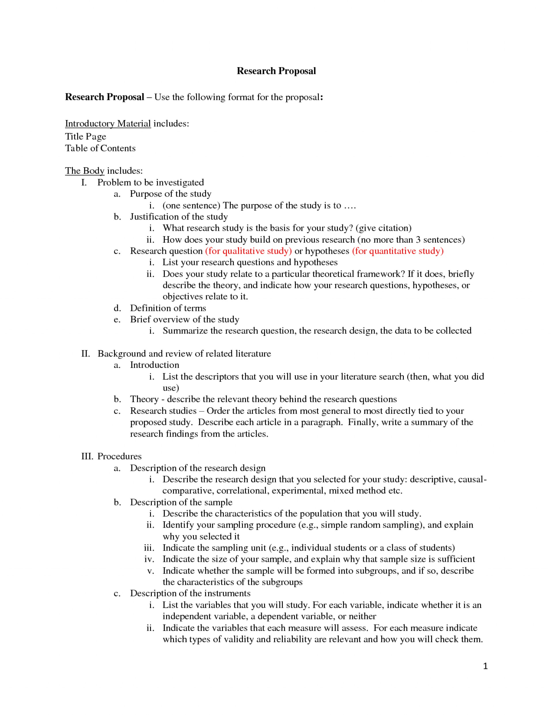 015 College Essay Format Apa Timiz Conceptzmusic Co How To Do Outline Research Proposal 4 Write Application Best Style Layout Paper Reflection 1920