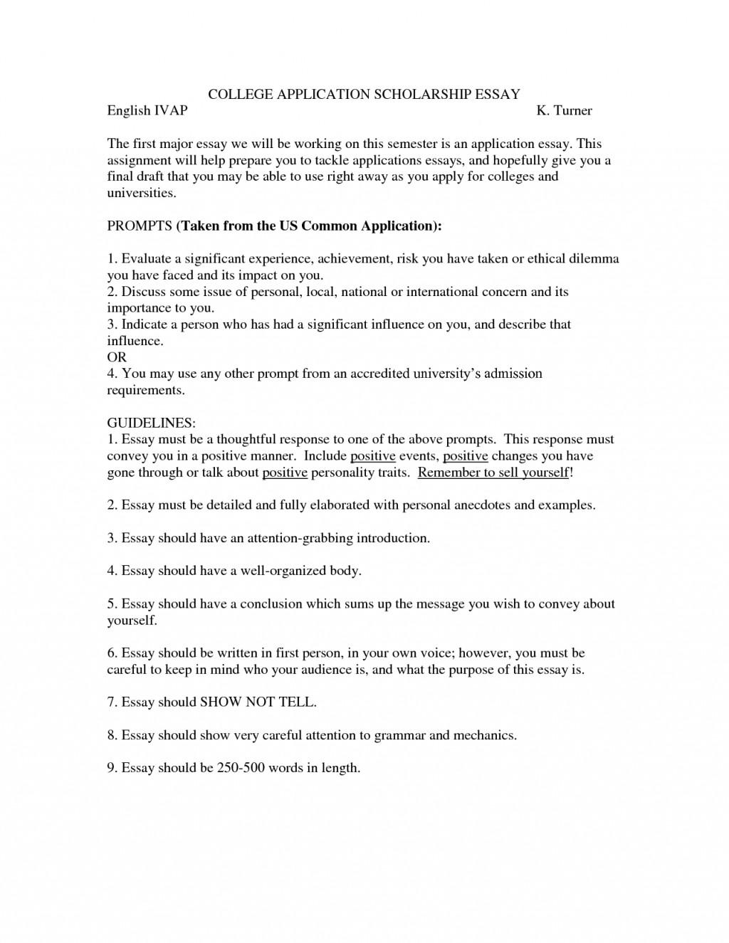 015 College Level Essay Example Exceptional Persuasive Examples Argumentative Topics Large