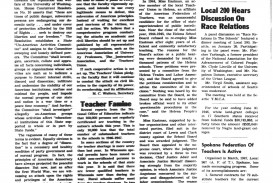 015 Concept Essay Mar1948p320uw20local20401 Race Large Fearsome On Racism Paper Examples Beauty