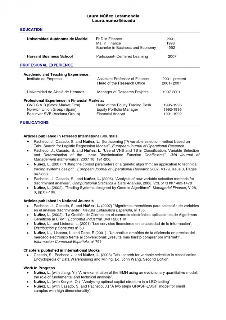 Research gateway limited service agreement template