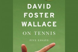015 David Foster Wallace Essays Essay Example On Tennis Formidable Amazon And The Long Thing New Novels Cruise Ship