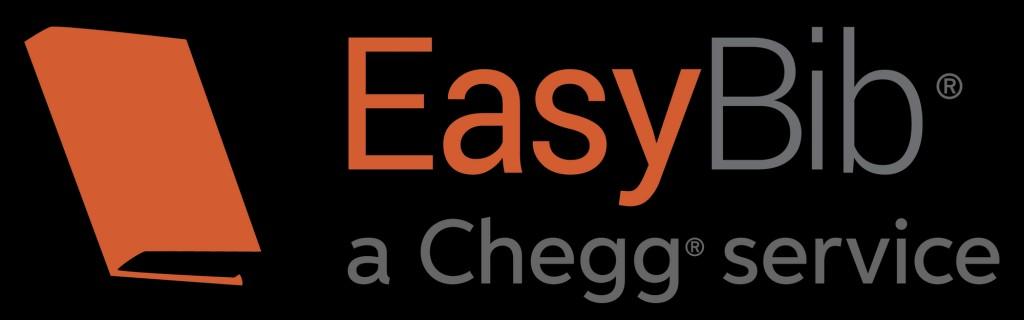 015 Easybib20logo20small20clearwidth2000nameeasybib20logo20small20clear Essay Bib Fearsome Easybib Mla Works Cited Chicago Citation Generator Apa Format Large