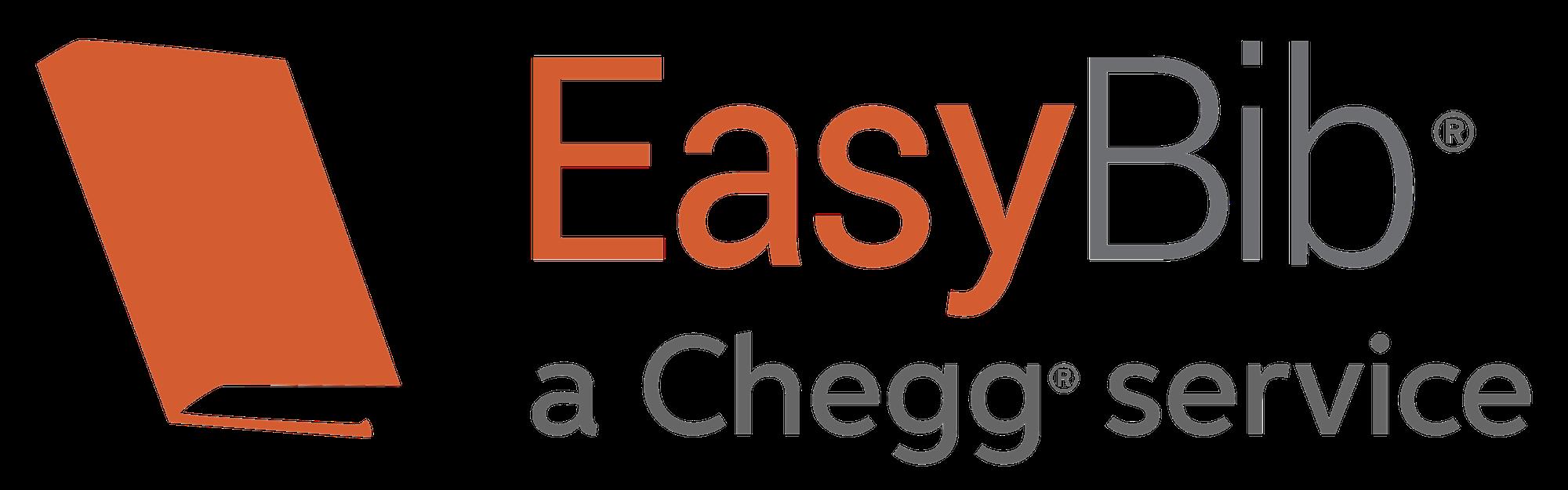 015 Easybib20logo20small20clearwidth2000nameeasybib20logo20small20clear Essay Bib Fearsome Easybib Mla Works Cited Chicago Citation Generator Apa Format Full
