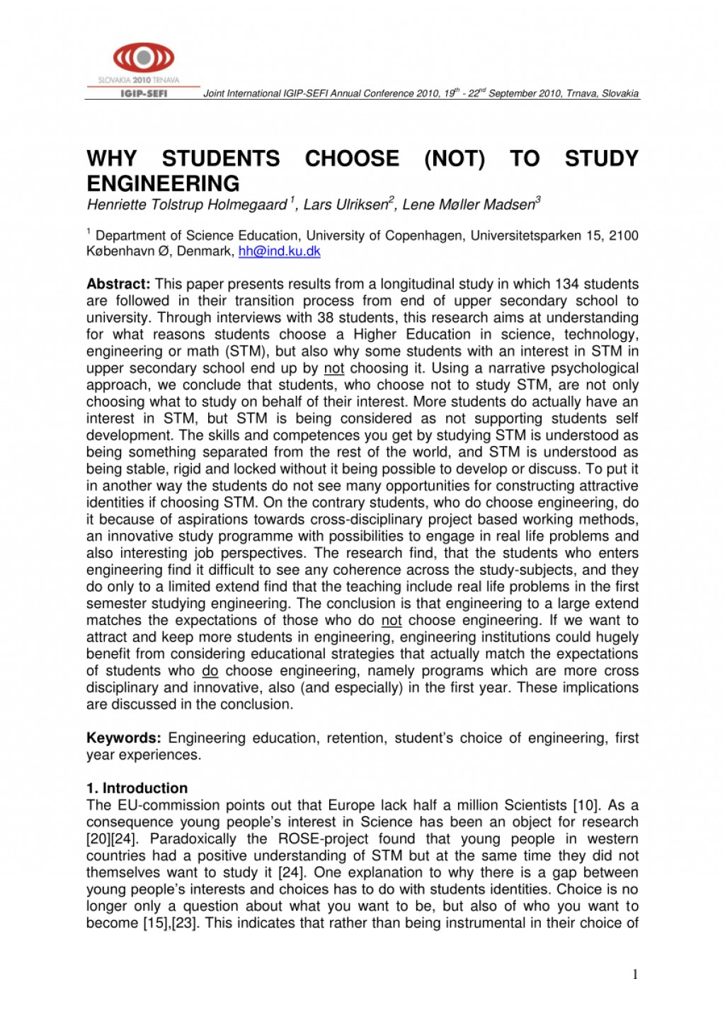 015 Engineering Essay Example Breathtaking Wvu Contest Topics Texas A&m Length Large