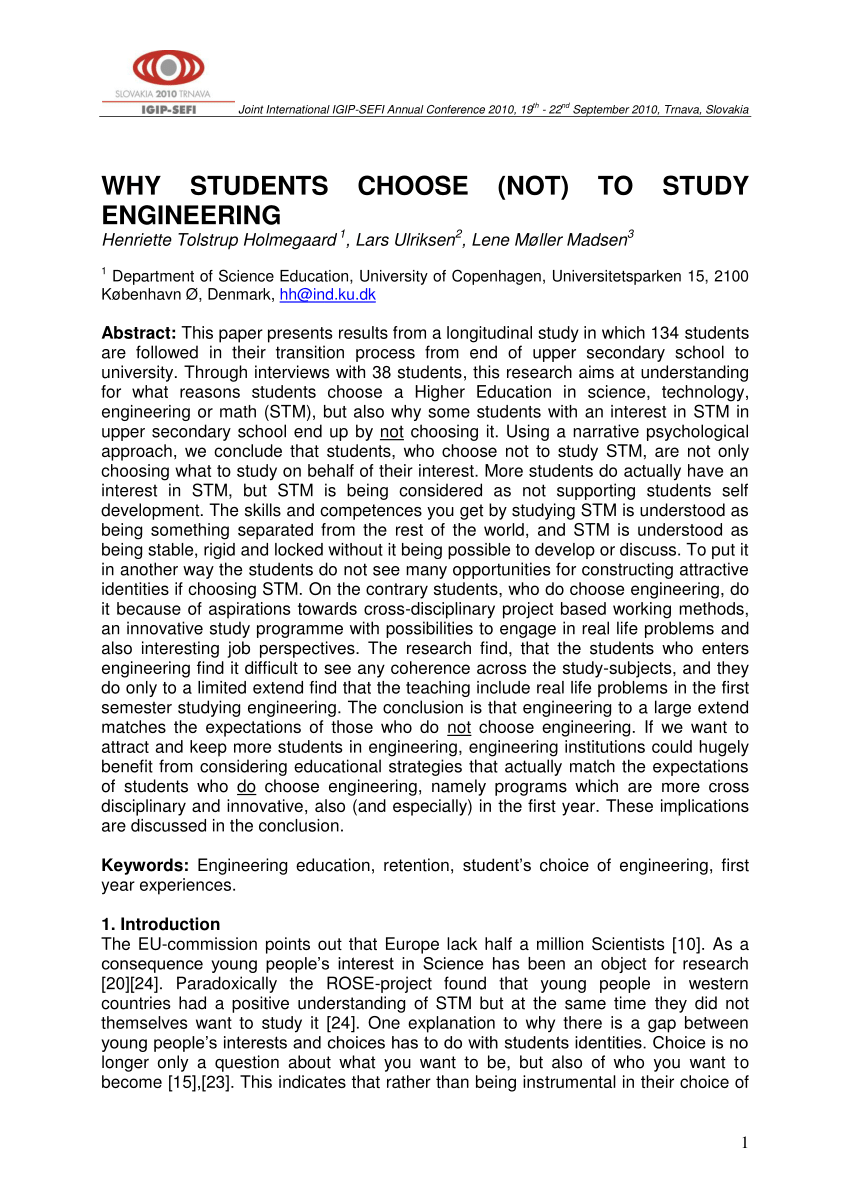 015 Engineering Essay Example Breathtaking Wvu Contest Topics Texas A&m Length Full