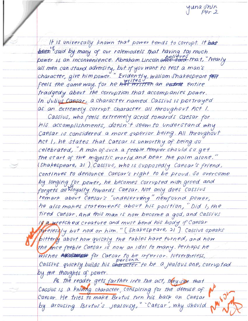 015 Essay About Myself Example Essays Proud Of My Ideal Self Sample Something For Interview Short In English Hindi Pdf French Future Kids I Believe Marathi Sanskrit Writing Fearsome College Title Full