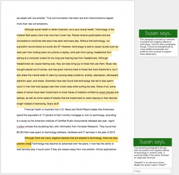 015 Essay About Stress Causes And Effects Example 3841086506 Of Cause Effecr Surprising 360