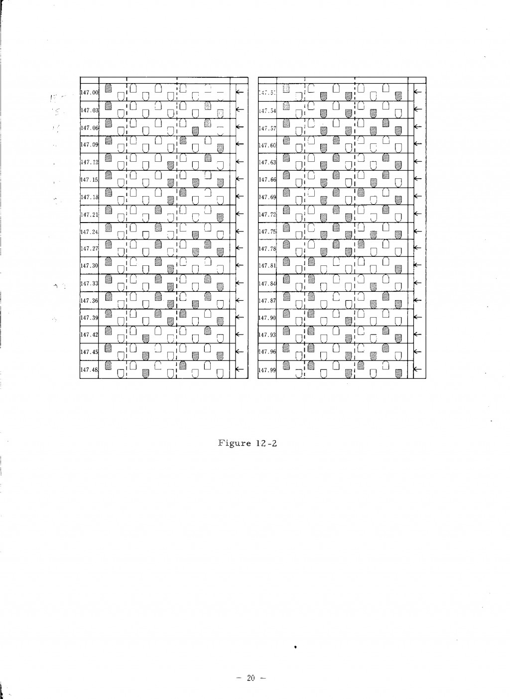 015 Essay Byline Crossword 3880opticaldrumc Jpg Formidable Nexus Large
