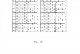 015 Essay Byline Crossword 3880opticaldrumc Jpg Formidable Nexus