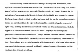 015 Essay Conclusion Paragraph Thesis2 Awesome Argumentative Abortion Persuasive