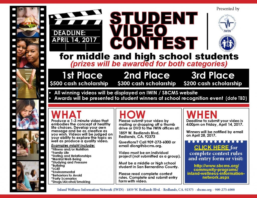 015 Essay Contest Middle School Action Research Student Voice Evaluates High Communication International Writing Competitions For Students Contests April Schoolers Breathtaking Competition Creative Curriculum Online Large