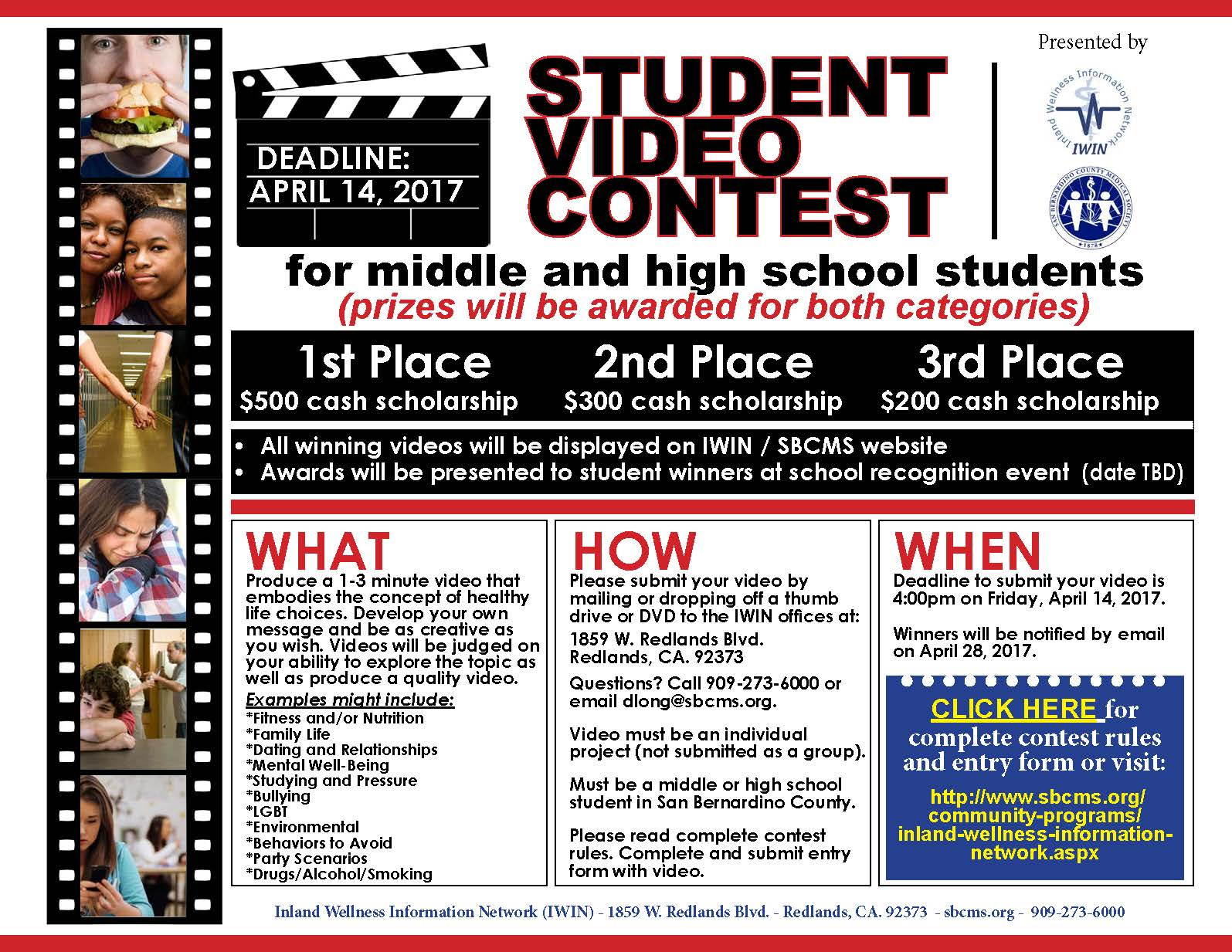 015 Essay Contest Middle School Action Research Student Voice Evaluates High Communication International Writing Competitions For Students Contests April Schoolers Breathtaking Competition Creative Curriculum Online Full