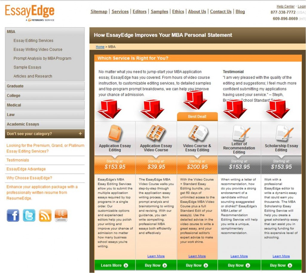 015 Essay Edge Step2 To Enter Essayedge Coupon Unusual Review Code Large