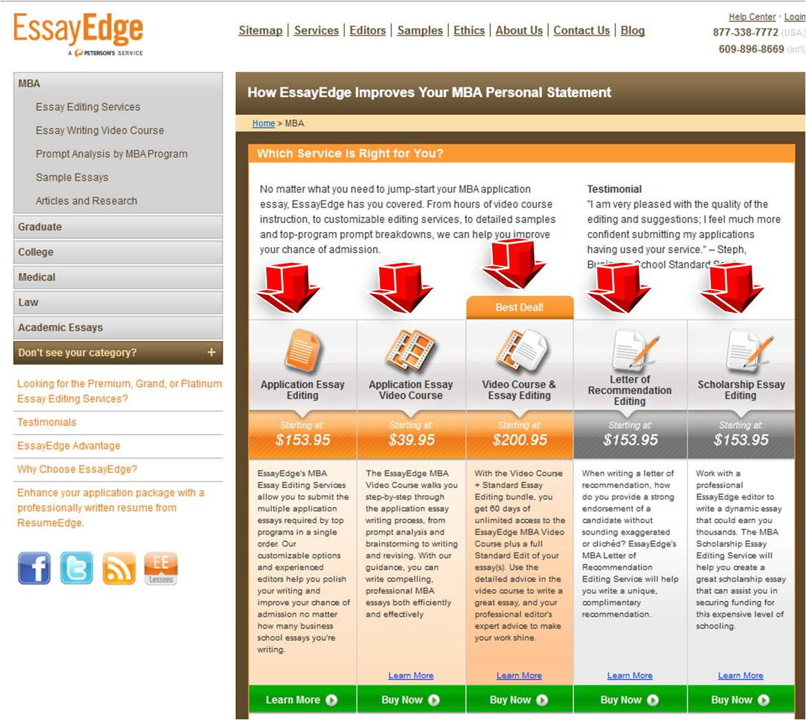 015 Essay Edge Step2 To Enter Essayedge Coupon Unusual Review Code Full