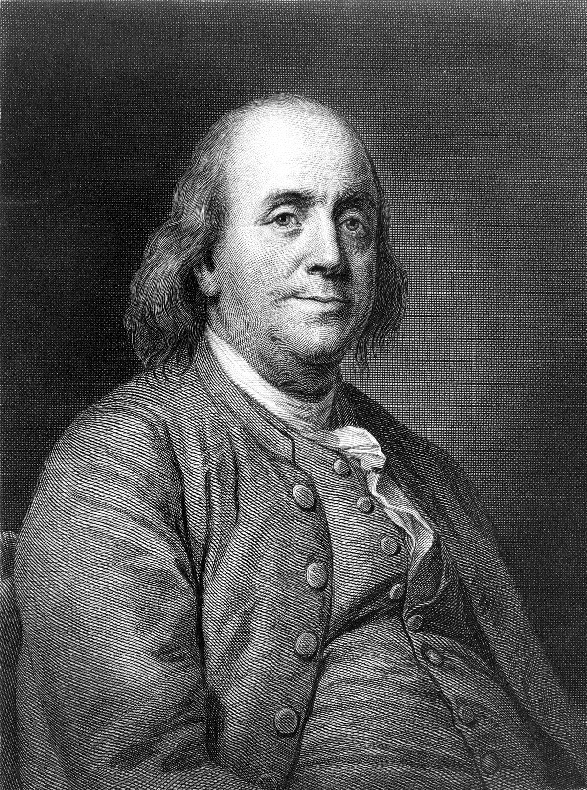 015 Essay Example 1200px Franklin Benjamin Unbelievable Ben Topics On Daylight Saving Full