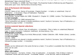 015 Essay Example Act Samples Of Harvard Referenced Sample Essays Harvardreferencingexamples Phpapp01 Thumbn Topics New Pdf Wonderful Writing