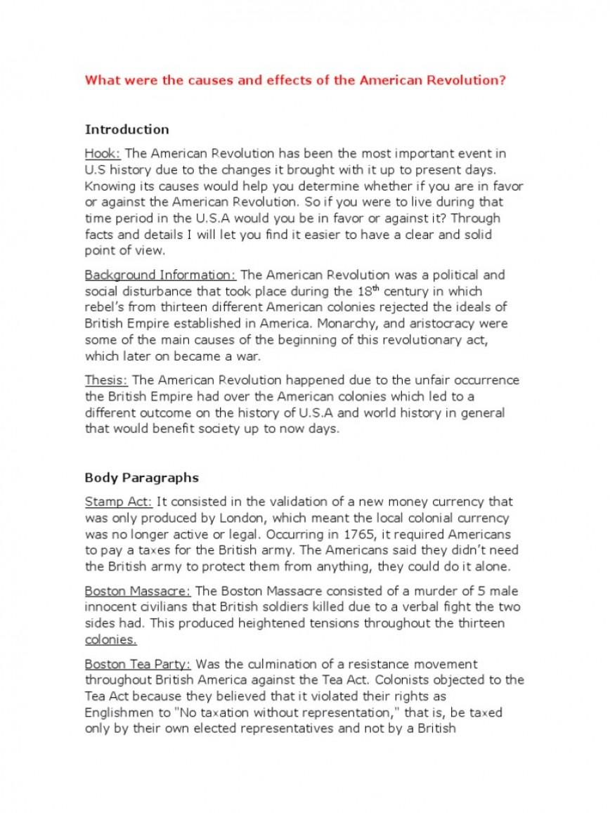 Best essays of 2010