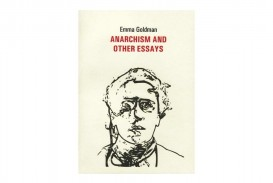 015 Essay Example Anarchism And Other Incredible Essays Emma Goldman Summary Pdf