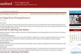 015 Essay Example Best Writing Service Beautiful Reddit 2018 Uk