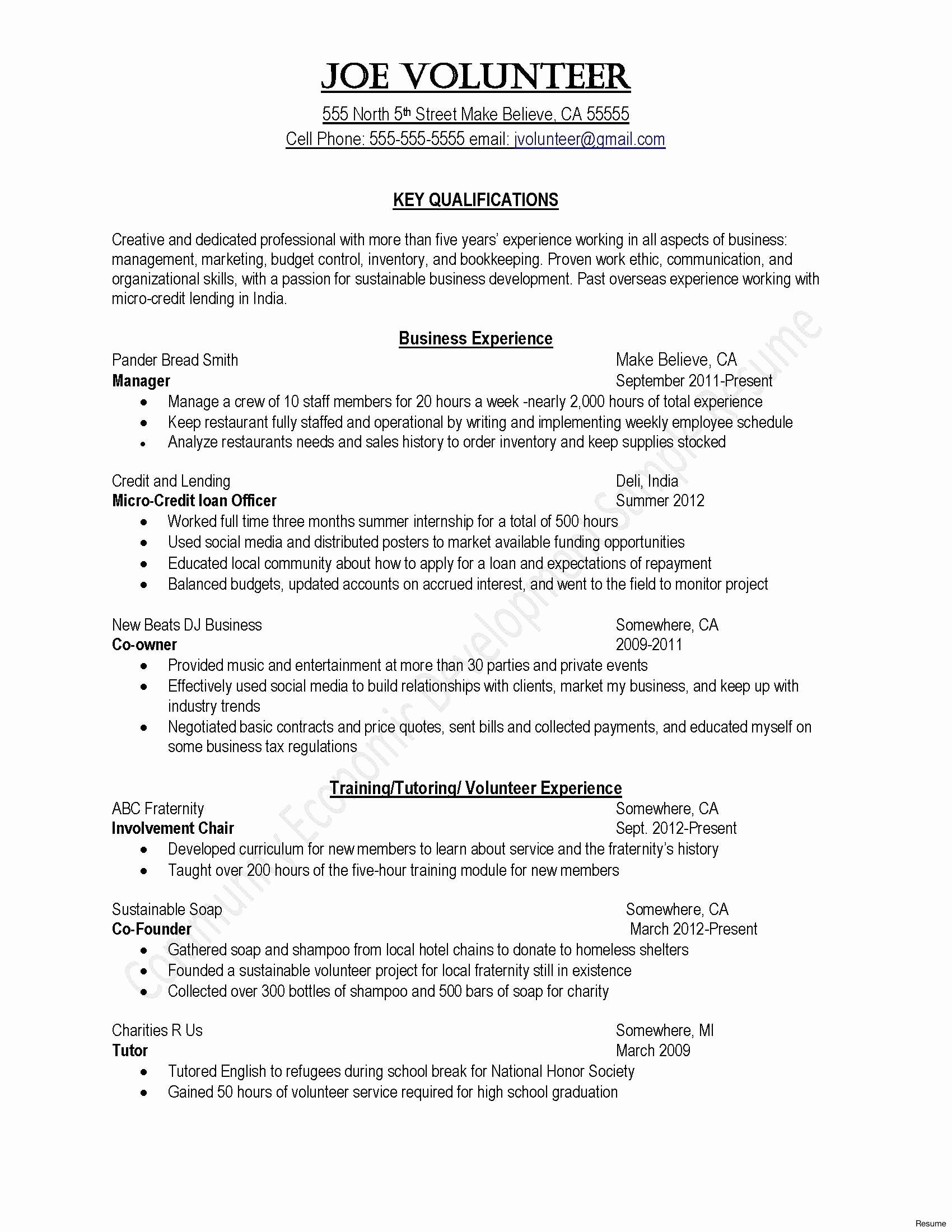 Best essay writing service reddit
