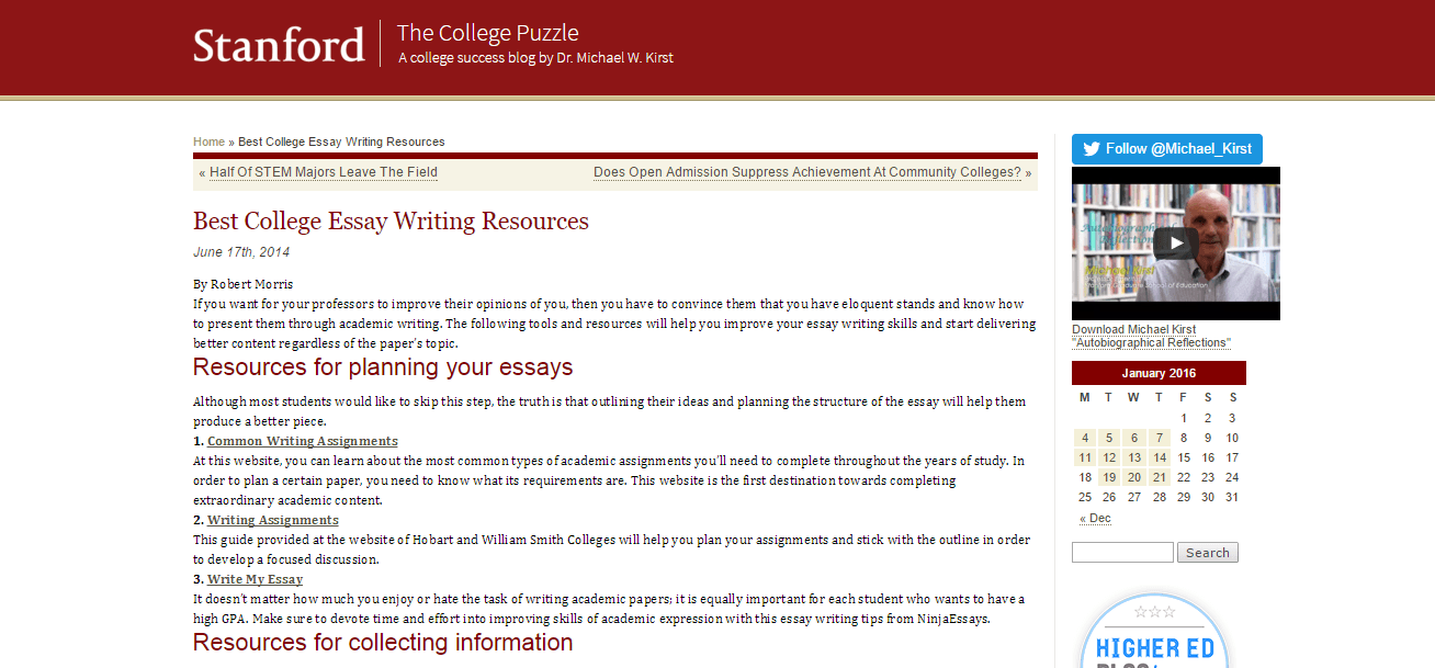 015 Essay Example Best Writing Service Beautiful Reddit 2018 Uk Full