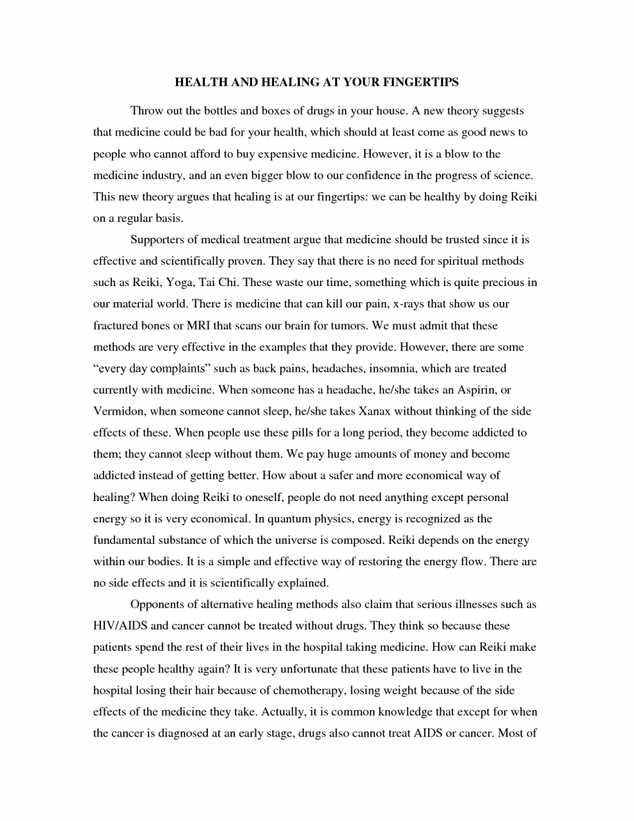 015 Essay Example Brilliant Ideas Of How To Write An Introduction Sample English Argument Nice Argumentative Striking Examples For High School Short Topics Full