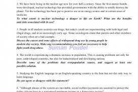 015 Essay Example Cause And Effect Of Overpopulation Writing Task Plus Essaysuman Thumbnail Remarkable