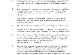 015 Essay Example College Application Prompt Writing Prompts L Unique For Esl Students Argumentative Expository
