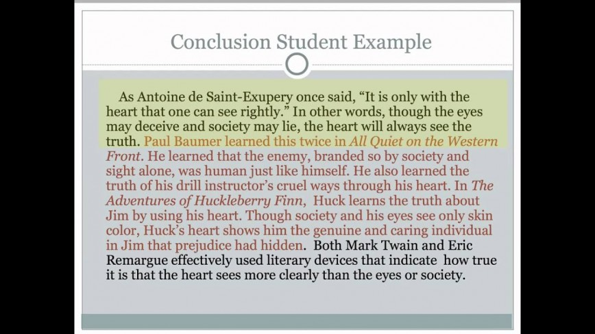 015 Essay Example Conclusion To Persuasive Outstanding For On School Uniforms Abortion Good