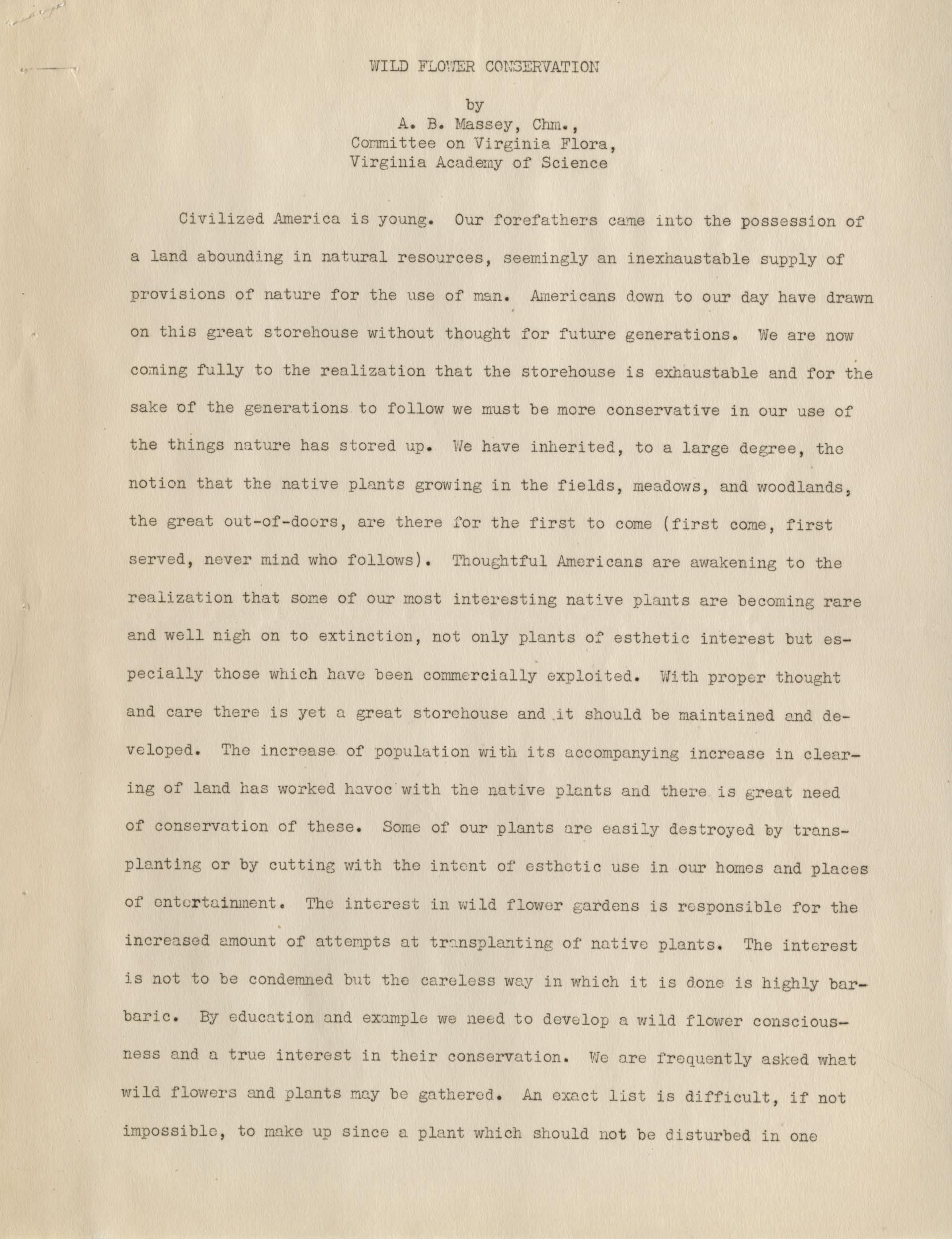 015 Essay Example Description Of Trees For Essays Striking 1920