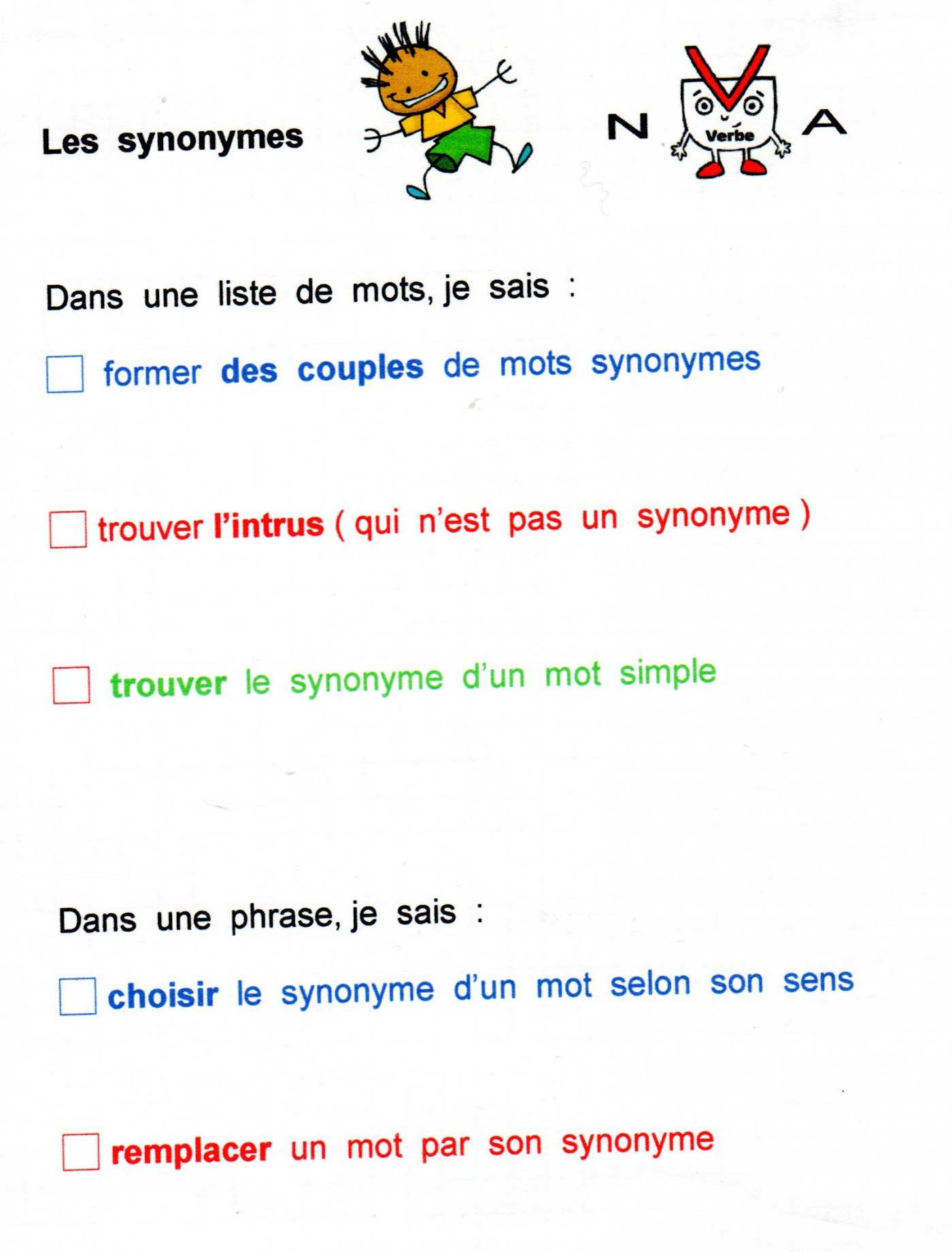 015 Essay Example Essayer Synonyme Definition Surprising Définition Verbe Conjugaison French 1400