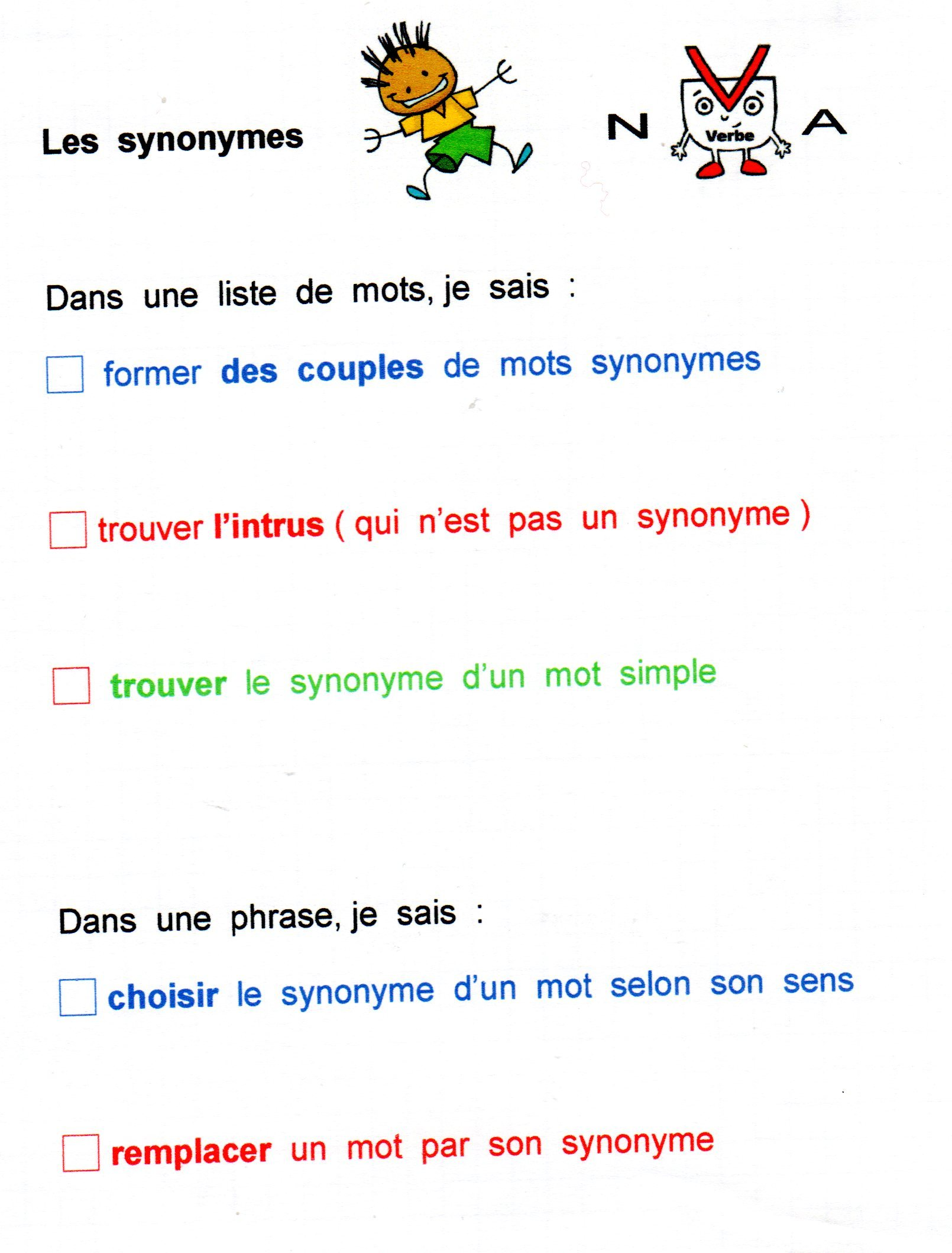 015 Essay Example Essayer Synonyme Definition Surprising Définition Verbe Conjugaison French Full