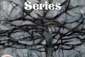 015 Essay Example Essays First Series By Ralph Waldo Stunning Emerson Pdf Shelburne Publisher