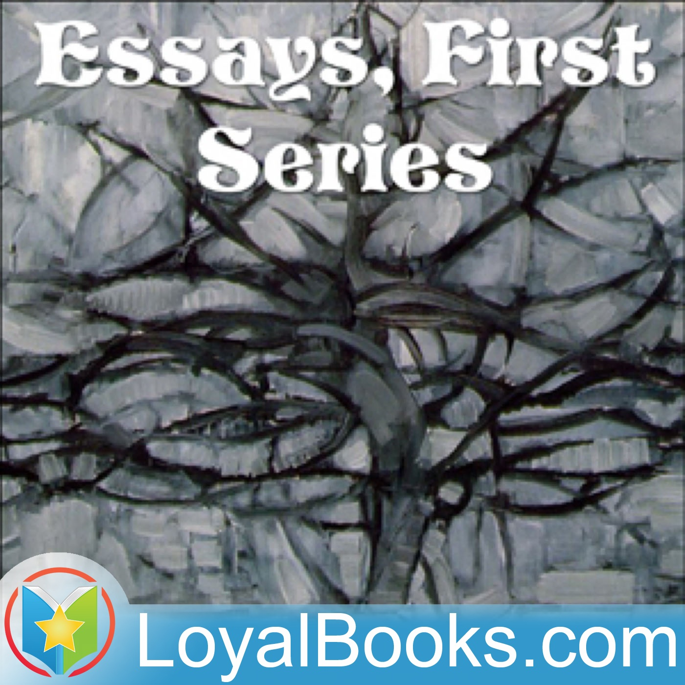 015 Essay Example Essays First Series By Ralph Waldo Stunning In Zen Buddhism Emerson's Value Full