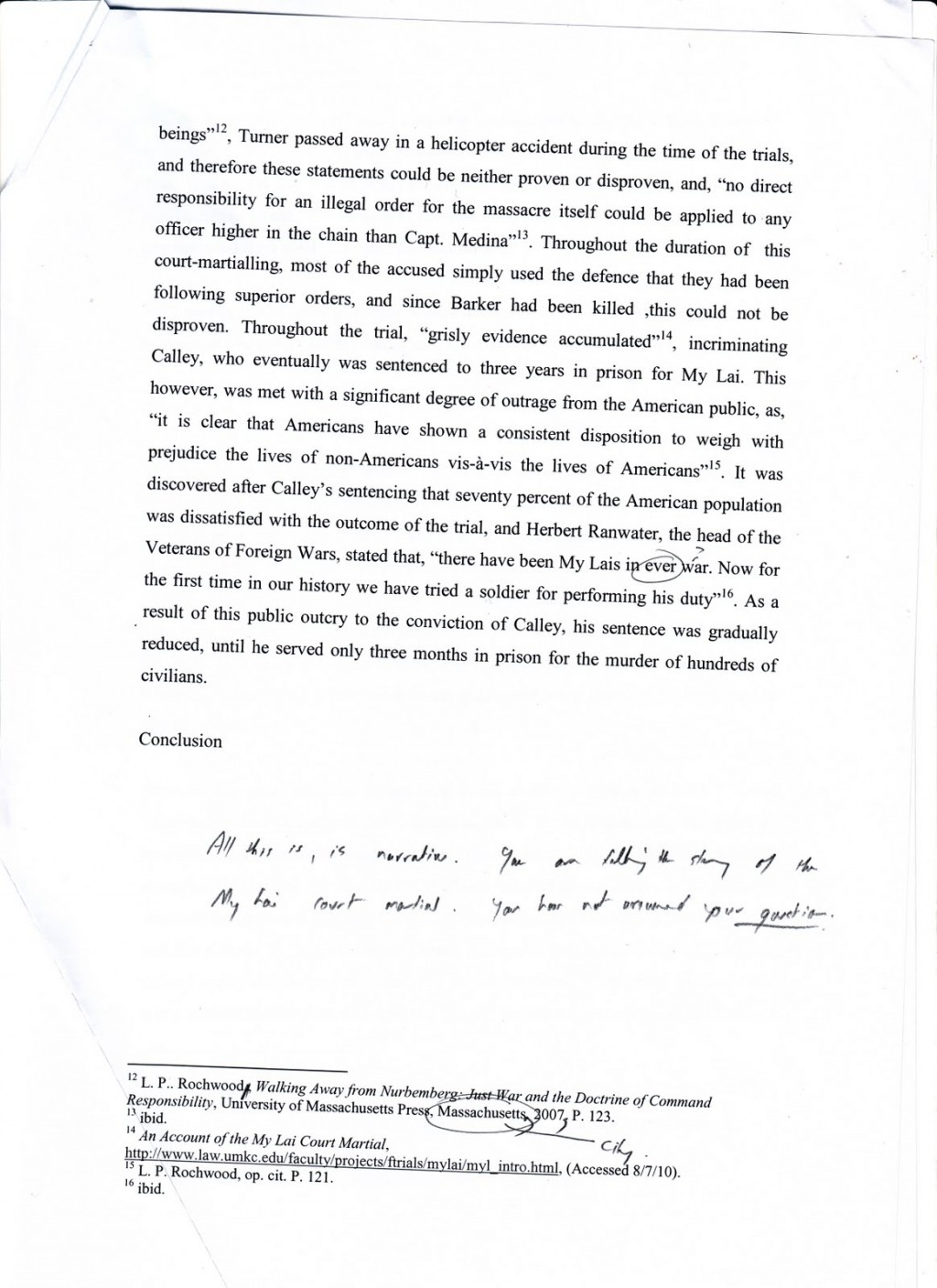 015 Essay Example First Day Of School Marvelous High Titles For In Hindi Class 4 Large